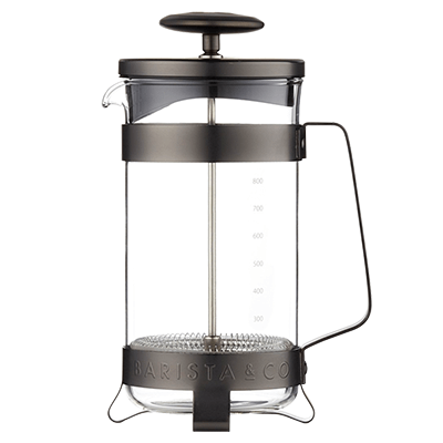 french-press-barista--co-8cup-plunge-pot-Gunmetal-opis1