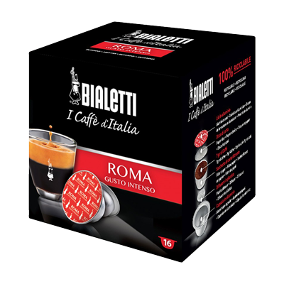 bialetti-caffè-dItalia-roma-kawa-16-kapsulek-opis1