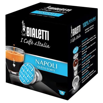 bialetti-caffè-dItalia-napoli-kawa-16-kapsulek-opis1