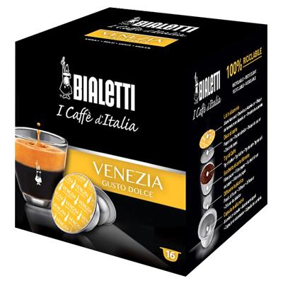 bialetti-caffè-dItalia-venezia-kawa-16-kapsulek-opis1