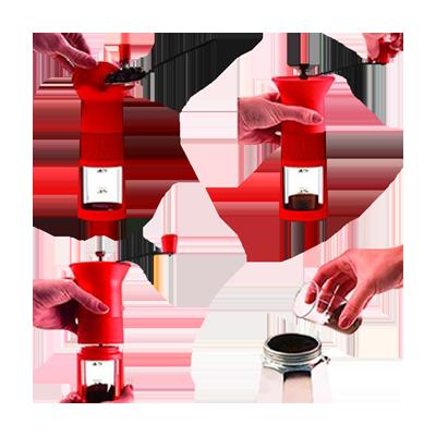 bialetti-macinacaffe-czerwony-opis-1