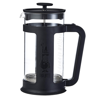 french-press-bialetti-1000ml black-opis1