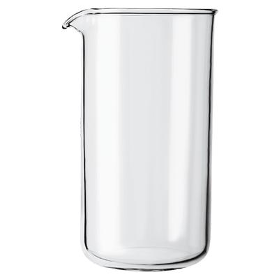bialetti-szklany-pojemnik-na-mleko-1l-opis1
