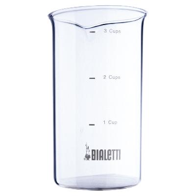 bialetti-szklany-pojemnik-na-mleko-350ml-opis1