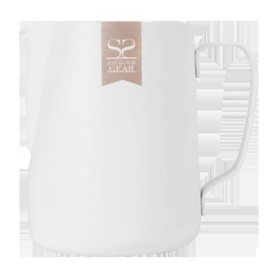 espresso-gear-pojemnik-na-mleko-350ml-opis1