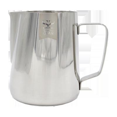 espresso-gear-pojemnik-na-mleko-400ml-opis1