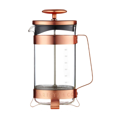 french-press-barista--co-3cup-plunge-pot-electric-copper-opis1