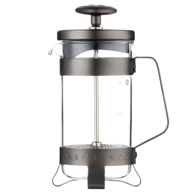 french-press-baristaco-3cup-plunge-pot-gunmetal-opis1