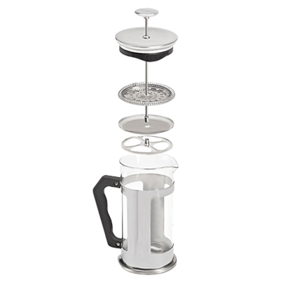 french-press-bialetti-350ml-opis1