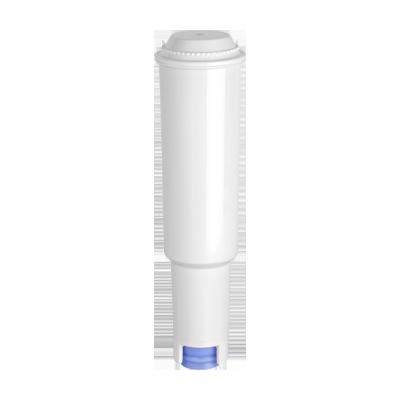 jura-filtr-claris-white-1szt.-opis2