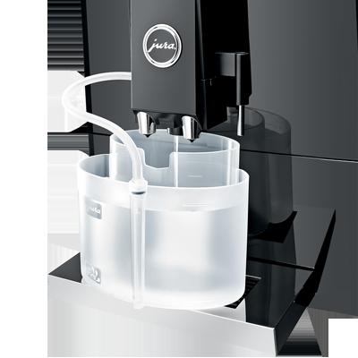 jura-pojemnik-do-czyszczenia-systemu-mlecznego-opis1