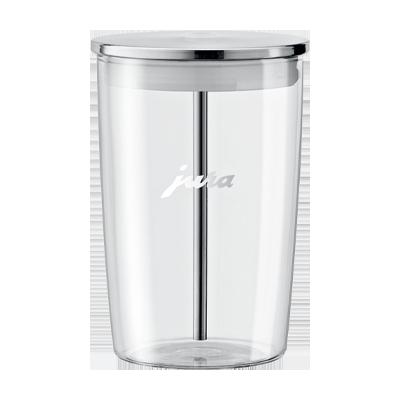 jura-szklany-pojemnik-na-mleko-0,5l-opis1