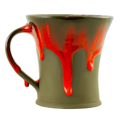 kubek-do-herbaty-seria-crater-czerwony-opis1