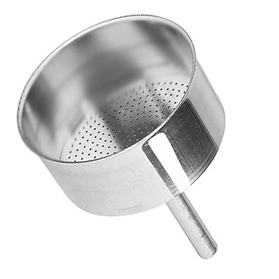 lejki-do-kawiarek-aluminiowych-bialetti-4tz-opis-1