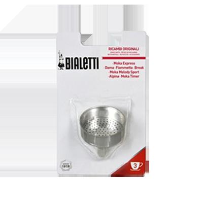 lejki-do-kawiarek-aluminiowych-bialetti-3tz-opis-2