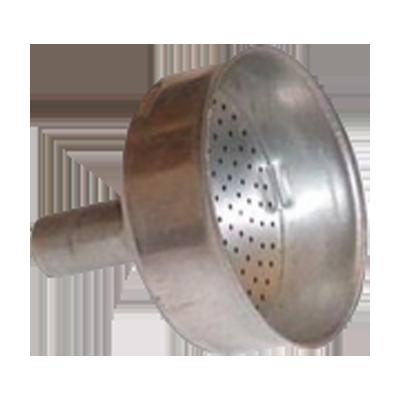 lejki-do-kawiarek-aluminiowych-bialetti-6tz-opis-1