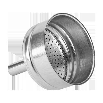 lejki-do-kawiarek-stalowych-bialetti-6tz-opis1