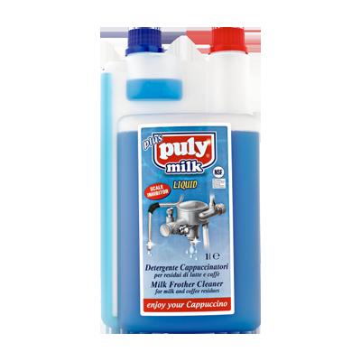 puly-milk-plyn-do-czyszczenia-ekspresow-kolbowych-i-automatycznych-opis1