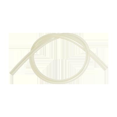 rurka-wymienna-cappuccinatore-do-ekspresow-saeco-opis1