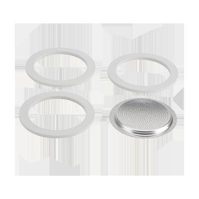 uszczelki-do-kawiarek-aluminiowych-bialetti-6tz-opis1