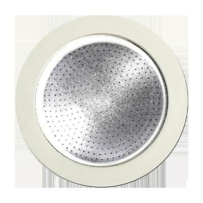 uszczelki-do-kawiarek-stalowych-bialetti-opis1