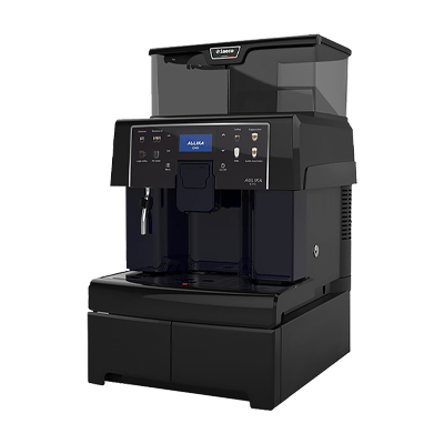 saeco-aulika-evo-top-high-speed-cappuccino-black-opis-1