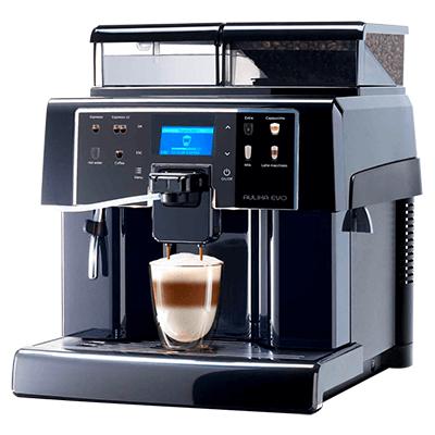 Ekspres-do-kawy-Saeco-aulika-evo-opis1