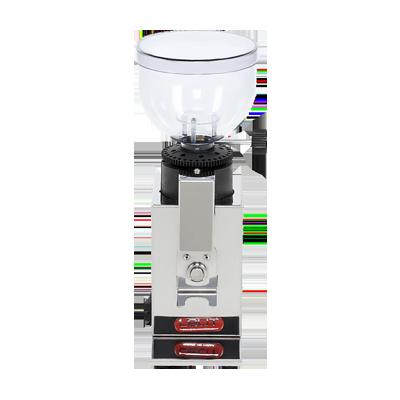 mlynek-do-kawy-lelit-fred-pl-043-mmi-opis-1
