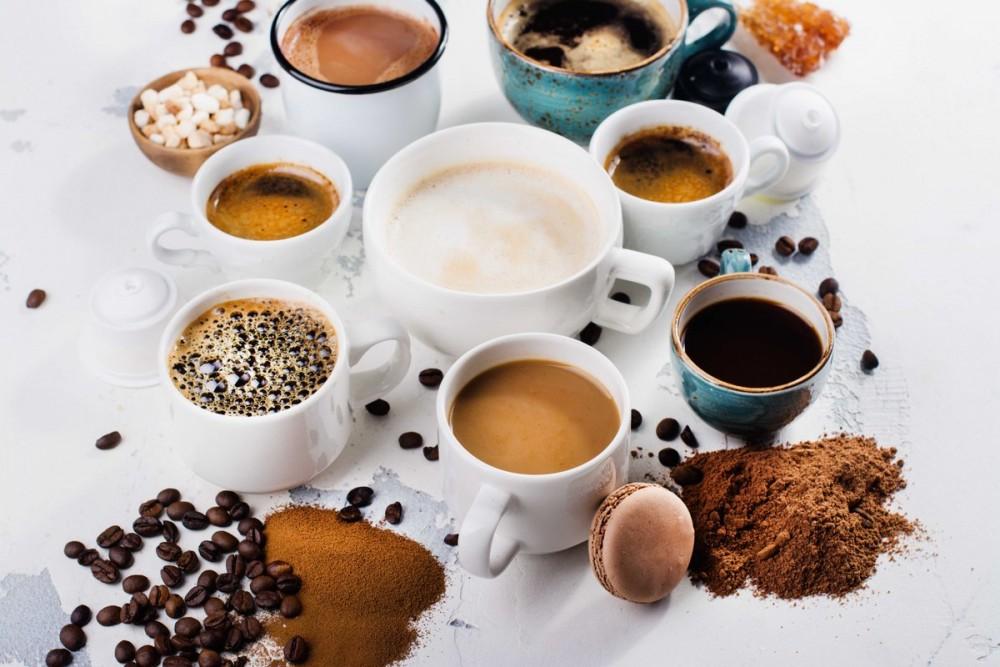Kawa lepszej i gorszej jakości – jak ją rozróżnić