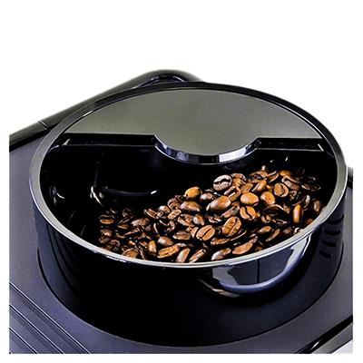 Melitta Caffeo Passione F53/0-102 Czarny