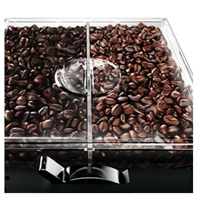 Melitta CAFFEO CI Touch Srebrny E970-101
