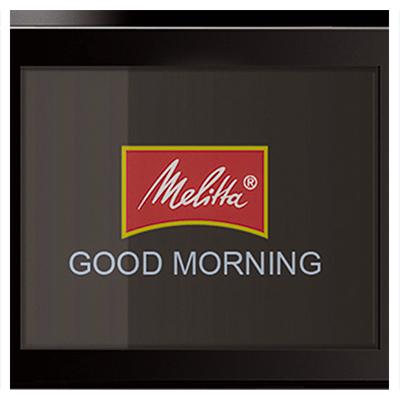 Melitta Caffeo Varianza CSP F57-0-101
