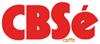 Logo CBSe