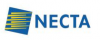 Logo Necta