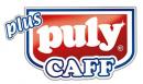 Logo Puly