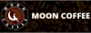 Logo Moon Coffee