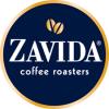 Logo Zavida