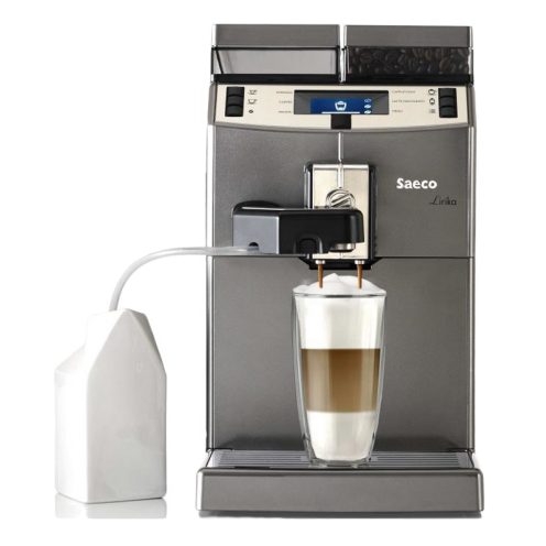 Ekspres-do-kawy-Saeco-Lirika-One-Touch-Cappuccino(1)