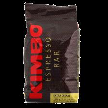 Kimbo Extra Cream 1kg