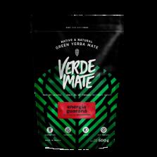 Verde Mate Green Energia 0,5kg