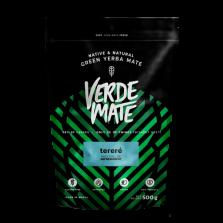 Verde Mate Green Terere 0,5kg