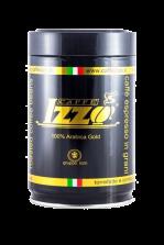 Izzo Gold 250g