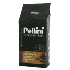 Pellini Vivace Espresso Bar 1kg