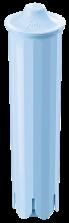 Jura - Filtr Claris Blue 1 szt.