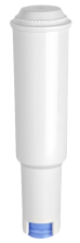 Jura - Filtr Claris White 1 szt.