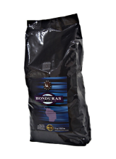 Moon Coffee Świeżo Palona Honduras 1kg