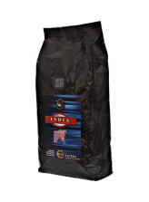 Moon Coffee Świeżo Palona India 1kg