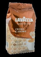 Lavazza Crema Aroma 1kg