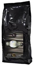 Moon Coffee Świeżo Palona Exclusive Platinum Blend 1kg