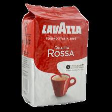 Lavazza Qualita Rossa 1kg